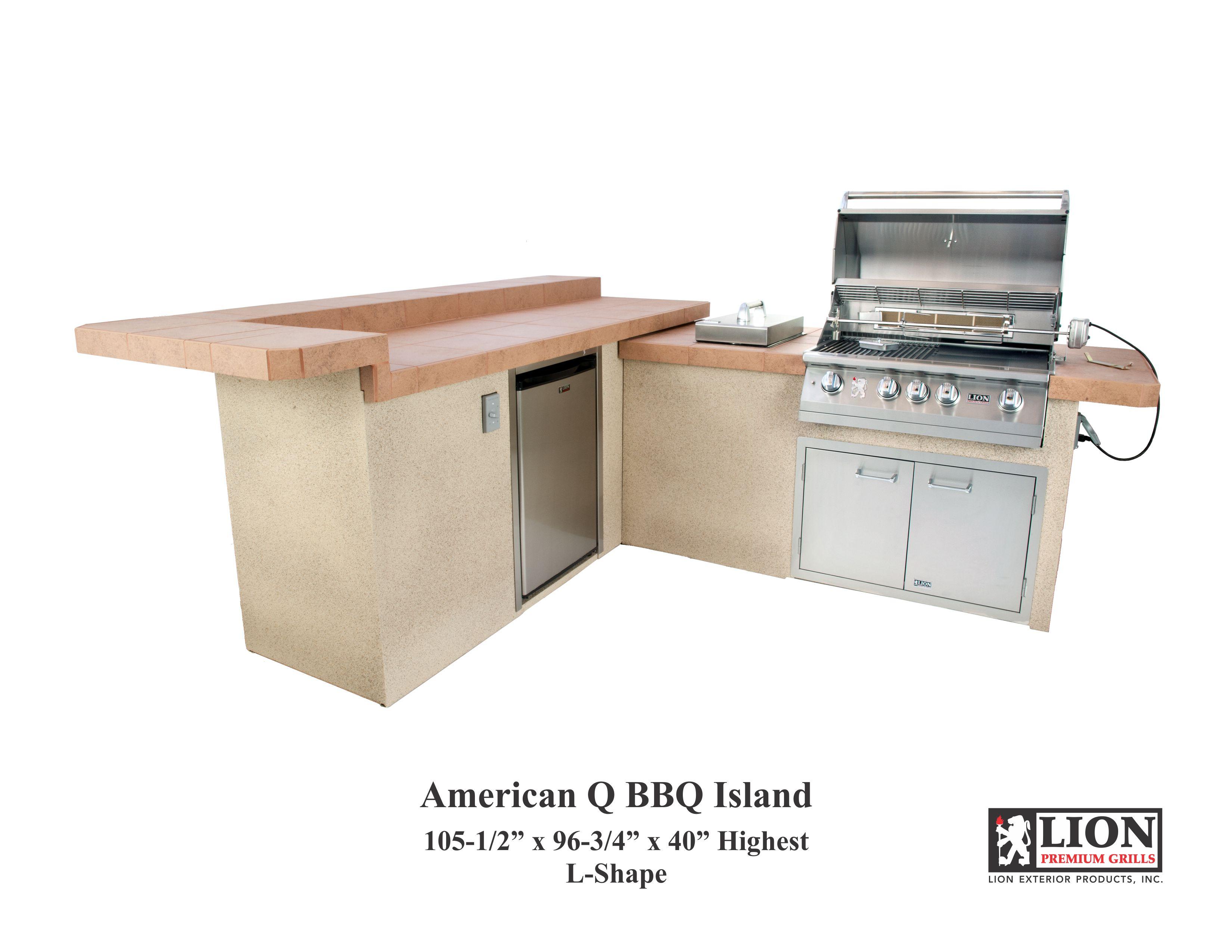 bbq islands product categories best of backyard