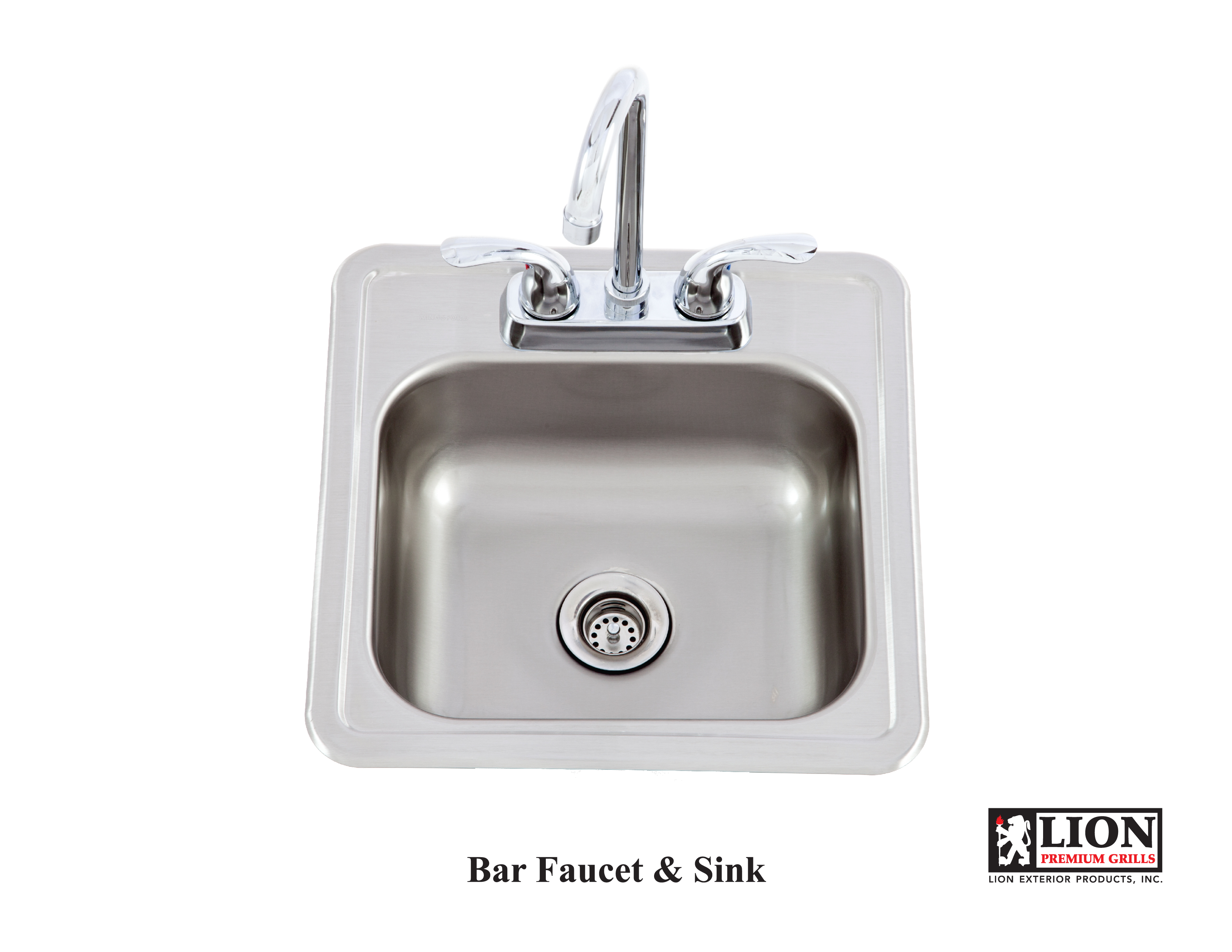 bar faucet and sink best of backyard
