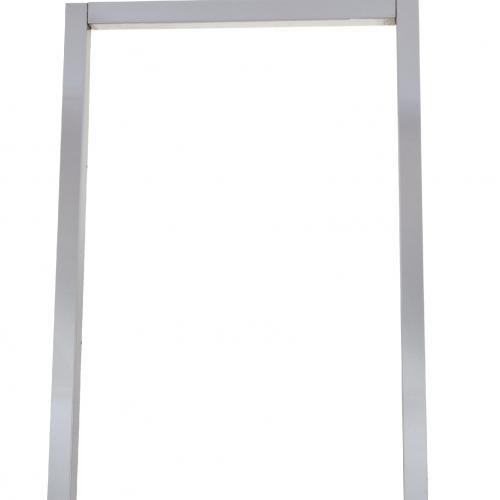 Refrigerator Frame