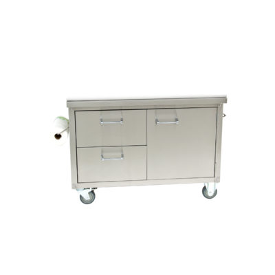 l9000 cart