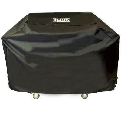 L90000 Cart Cover1
