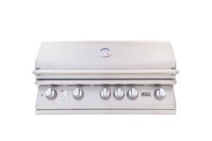 Lion Premium Grills L90000